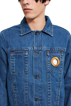 Craig Green Bleached Jacket