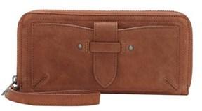 Lucky Brand Women's Liza Wallet.