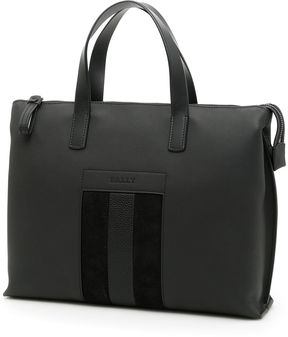 Bally Bivios Briefcase