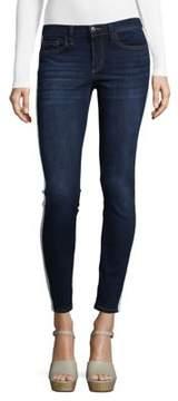 Buffalo David Bitton Casual Skinny Jeans