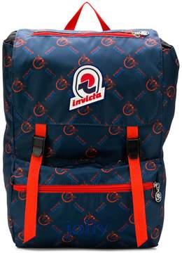Pinko Jolly In Love Zaino backpack
