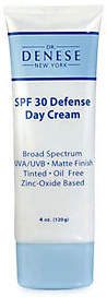 Dr. μ Dr. Denese Super Size SPF 30 Defense Day Cream 4.0 oz