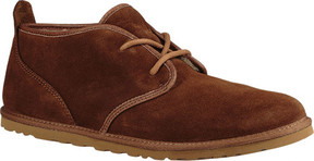 UGG Maksim Chukka Boot (Men's)