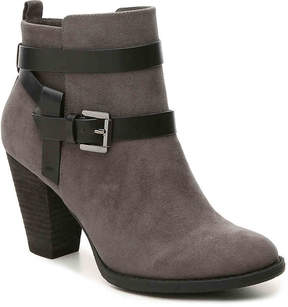 Crown Vintage Women's Liza Bootie