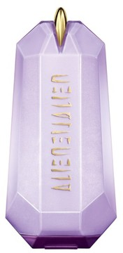 Thierry Mugler Alien By 'Prodigy' Body Lotion