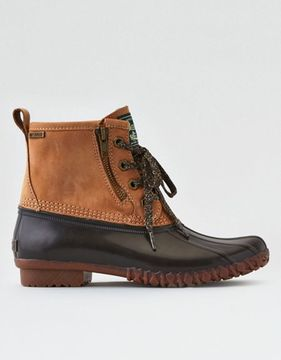 American Eagle Outfitters Bass Danielle Boot