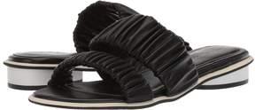 Kelsi Dagger Brooklyn Surf Women's Shoes