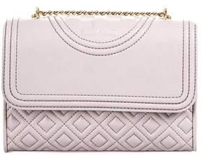 Tory Burch Handbag Handbag Women - PINK - STYLE