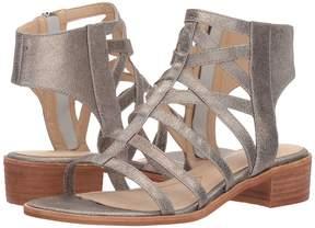 Isola Genesis Women's Toe Open Shoes