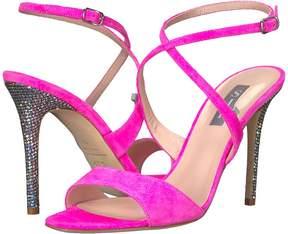 Sarah Jessica Parker Elektra Women's Shoes