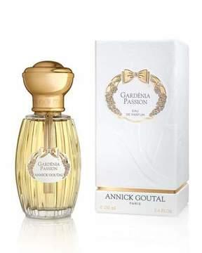 Annick Goutal Gardenia Passion Eau de Parfum, 3.4 oz./ 100 mL