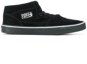 Vans Half Cab Skate sneakers