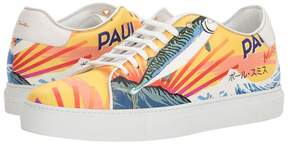 Paul Smith Basso Sneaker Men's Shoes