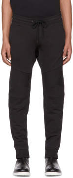 Belstaff Black Sophnet. Edition Aston Lounge Pants