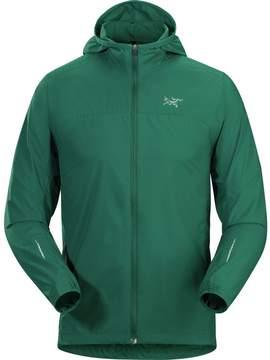 Arc'teryx Incendo Hooded Jacket