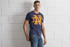 Tailgate Men's Notre Dame T-Shirt