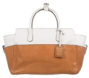 Reed Krakoff Large Atlantique Bag