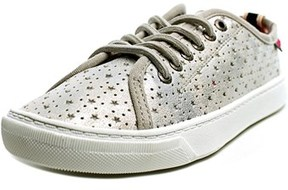 Blowfish Pabala-k Synthetic Fashion Sneakers.