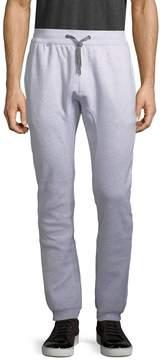 Zanerobe Men's Waffle Flight Cotton Jogger Pants