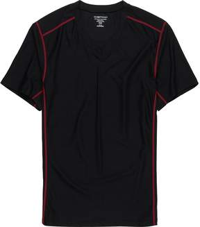 Exofficio GiveNGo Sport Mesh V-Neck Shirt