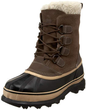 Northside Backcountry Mens Waterproof Snow Boots