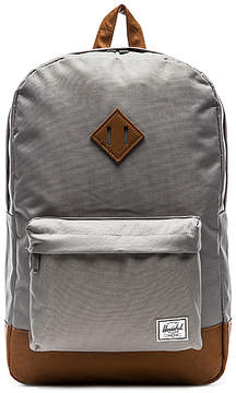 Herschel Supply Co. Heritage in Gray.