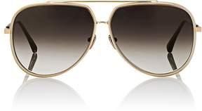 Dita Women's Condor-Two Sunglasses