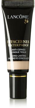 Lancôme - Effacernes Waterproof Long-lasting Undereye Concealer - 110 Porcelaine I, 14g