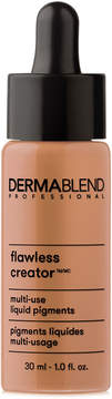 Dermablend Flawless Creator Multi-Use Liquid Pigment, 1 fl. oz.