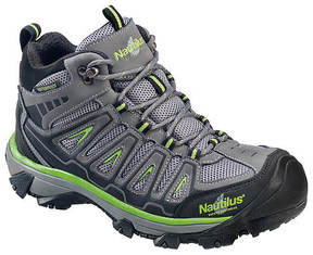 Nautilus Mid WP Athletic ST (Men's)
