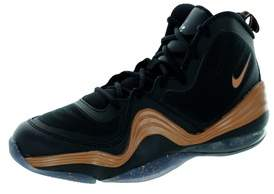 Nike Air Penny 5 (gs) Basketball Shoe.