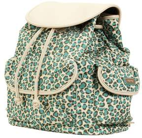 HADAKI Women's Hadaki Nylon Backpack Handbag