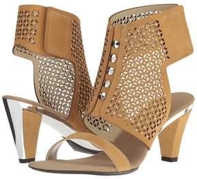 Onex Alexandra High Heels