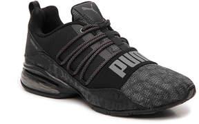 Puma Men's Cell Regulate Sneaker - Men's's
