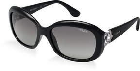 Vogue Eyewear Sunglasses, VO2846SB