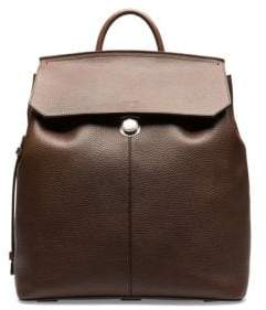 Bally Abbot Backpack
