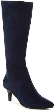 Impo Women's Norris Wide Calf Boot