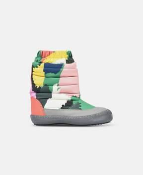Stella McCartney mai ski boots