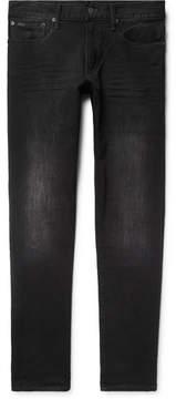 Polo Ralph Lauren Eldridge Skinny-Fit Stretch-Denim Jeans