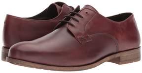 Wolverine Larson Oxford Men's Shoes