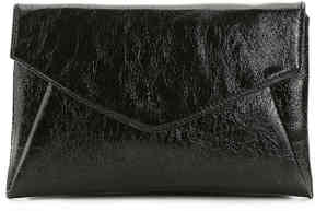 Urban Expressions Women's Bellini Clutch