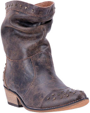 Dan Post Dingo Women's Dingo Leather Boot