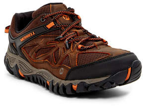 Merrell Merell(R) All Out Blaze Sneaker