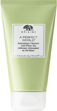 Origins A Perfect World⢠Antioxidant treatment lotion with White Tea 150ml