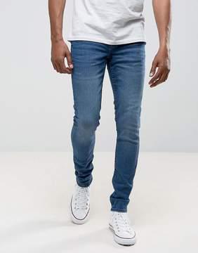 Blend of America Cirrus Skinny Jeans