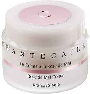 Chantecaille Women's Rose De Mai Cream