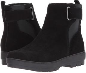 Easy Spirit Alaine Women's Shoes