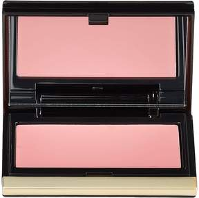 Kevyn Aucoin Women's The Creamy Glow
