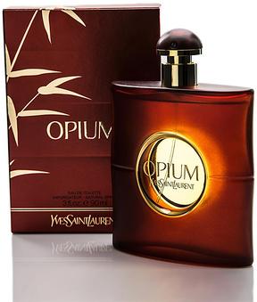 Opium 3-Oz. Eau de Toilette - Women