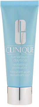 Clinique Turnaround Daytime Revitalizing Moisturizer
